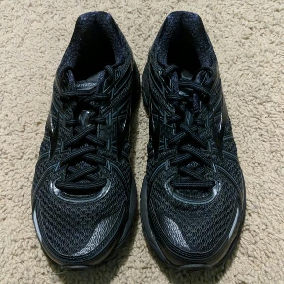 12aa8b4599343 Brooks Shoes - Men s Brooks Adrenaline GTS 17
